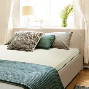 MATELAS Matelas 140x200 matelas tout type de lits confort