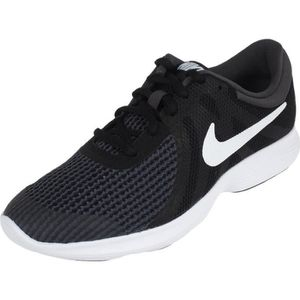 chaussures course nike