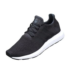 Adidas Noir Swift Run Cq2114 Basket qdwOag