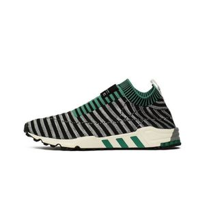 save off 7c3d7 92963 BASKET Chaussures Adidas Eqt Support SK PK