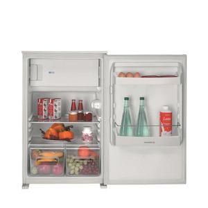 RÉFRIGÉRATEUR CLASSIQUE ROSIERES FRO120 Réfrigérateur encastrable