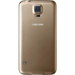 SMARTPHONE Téléphone Mobile Samsung Galaxy S5 - 16Go - Gold -