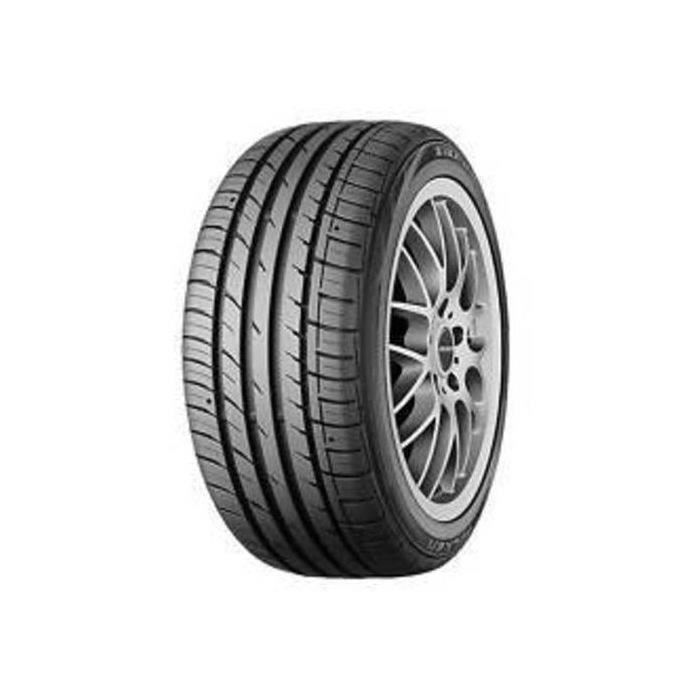 TAURUS 225/50 R 17 98V TAURUS ULTRA HIGH PERFORMANCE XL - Pneu tourisme Été