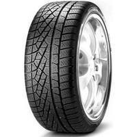 Pirelli 245/35R20 91V Sottozero 2 N0 N0