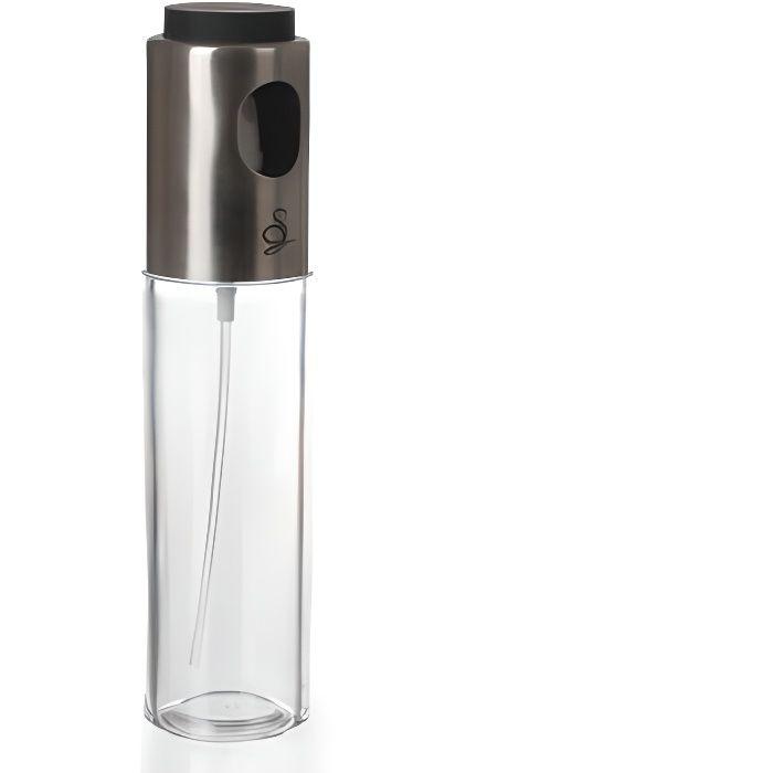 Vaporisateur Spray Pour Huile Ou Vinaigre