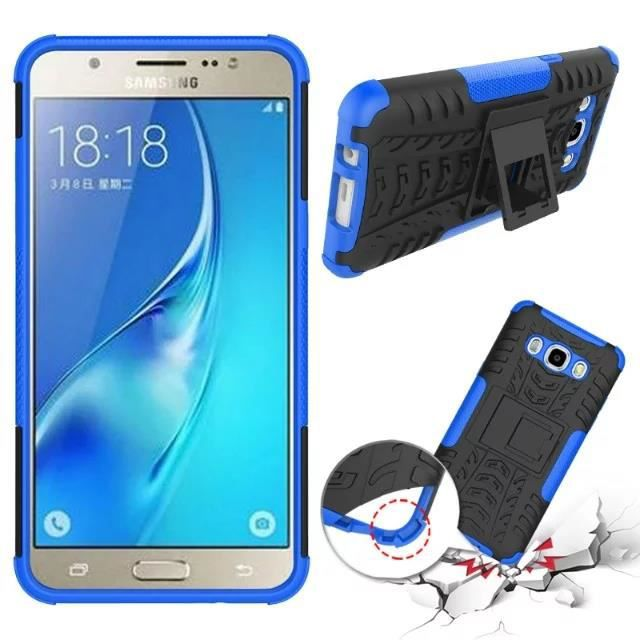 coque incassable samsung j5 2016