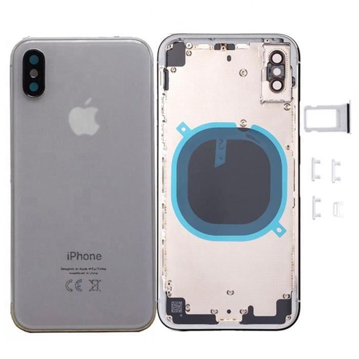 coque iphone 7 gadget