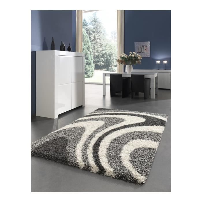 finest carrelage design tapis ikea gris tapis gris ikea tapis tapis shaggy design gris with. Black Bedroom Furniture Sets. Home Design Ideas