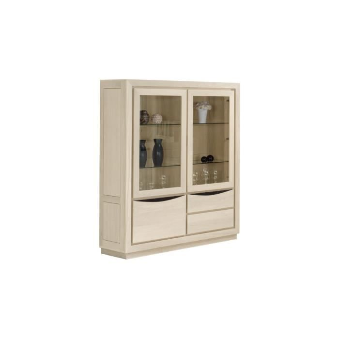 armoire porte coulissante petite profondeur cheap armoire. Black Bedroom Furniture Sets. Home Design Ideas