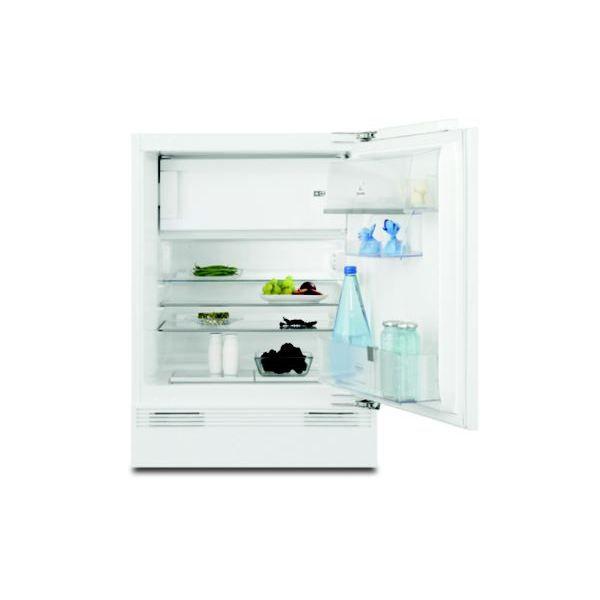 RÉFRIGÉRATEUR CLASSIQUE Réfrigérateur Top ELECTROLUX ERY 1201 FOW