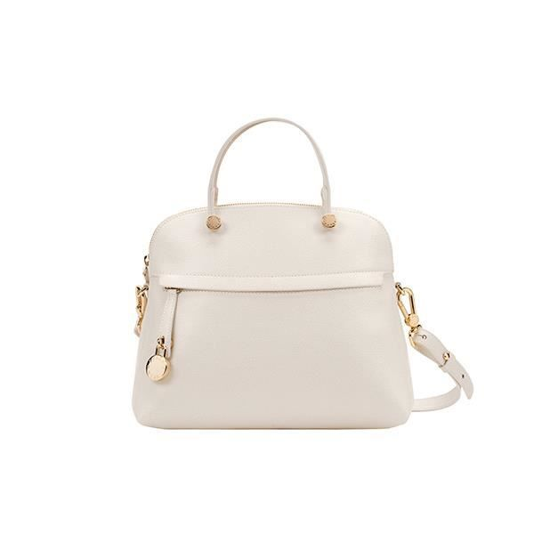 Sac à main Furla Flair blanc dZ78uc