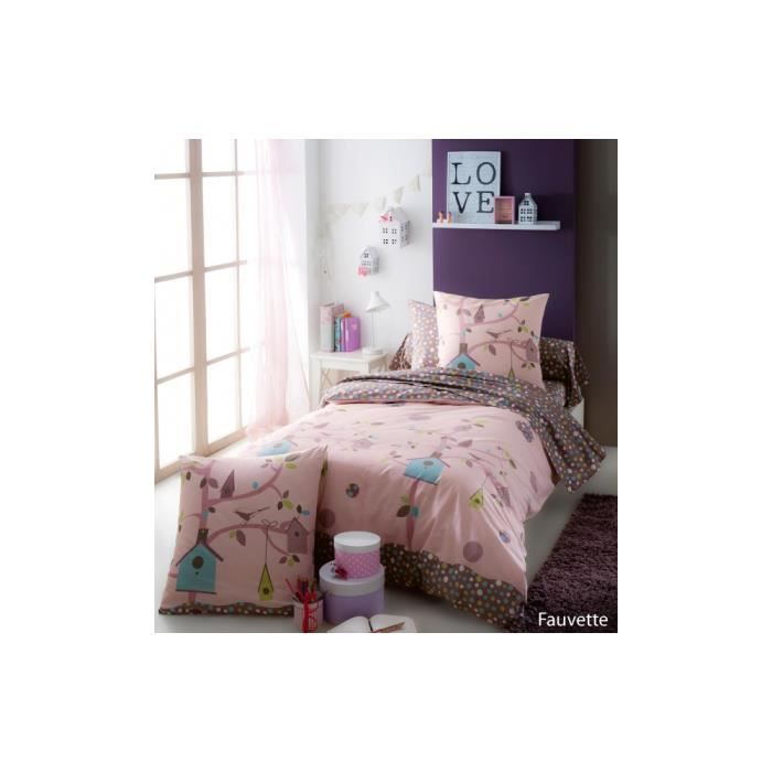 housse de couette 200x200 enfant achat vente housse de. Black Bedroom Furniture Sets. Home Design Ideas