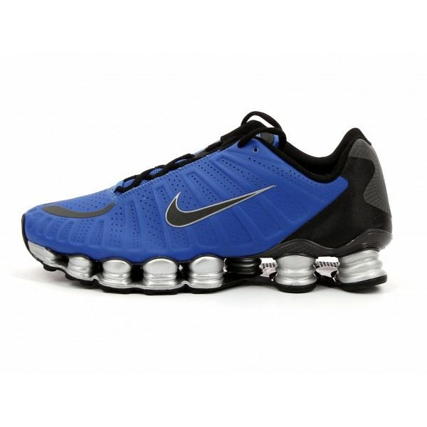 cheap for discount 235b9 dabb9 Basket Nike Shox TLX - Ref. 4883…