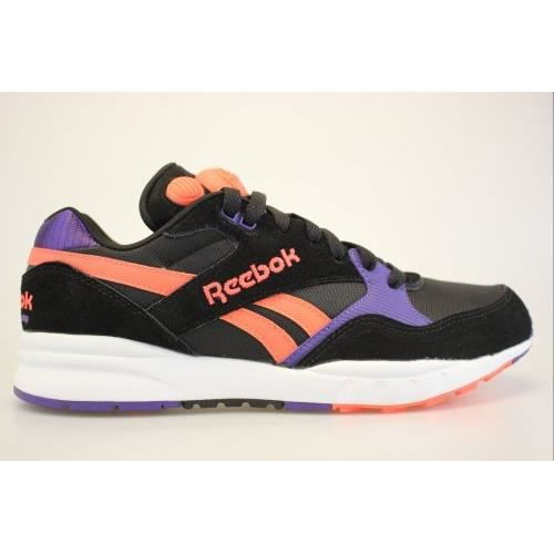 reebok pump infinity runner prix pas cher cdiscount. Black Bedroom Furniture Sets. Home Design Ideas