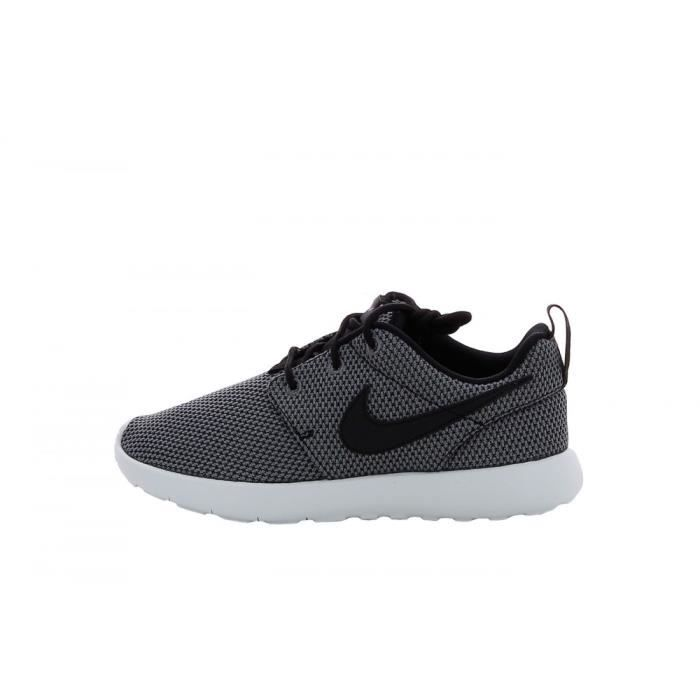 BASKET Basket Nike Roshe One Cadet (PS) - 749427-005