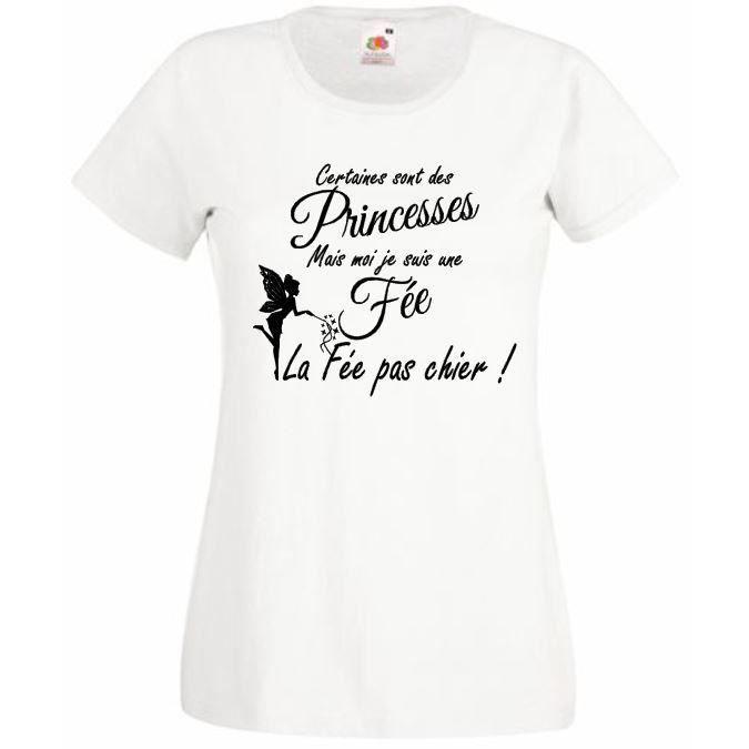 sweat shirt personnalisé femme