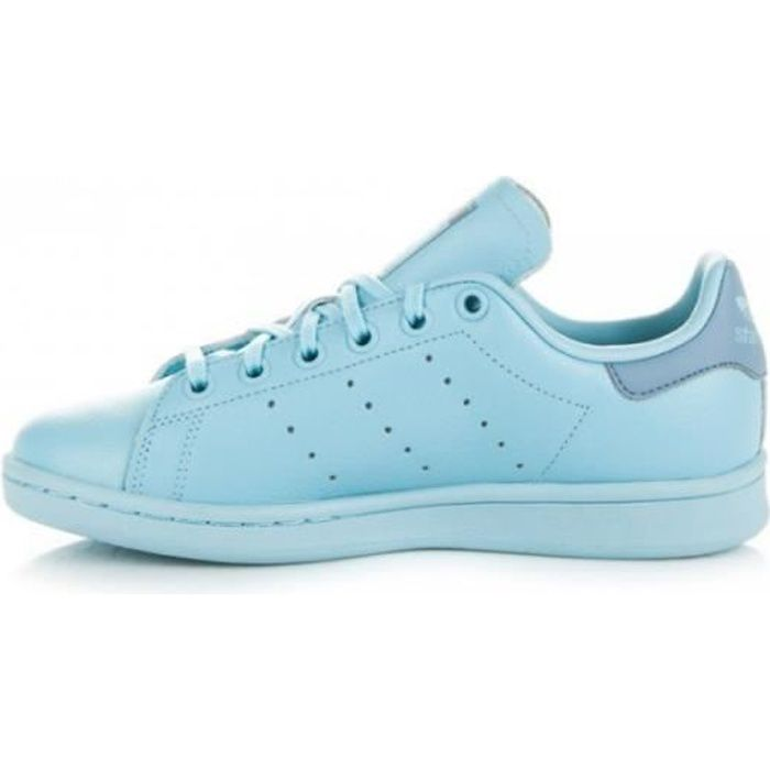 stan smith junior bleu best brands · grand prix www ...