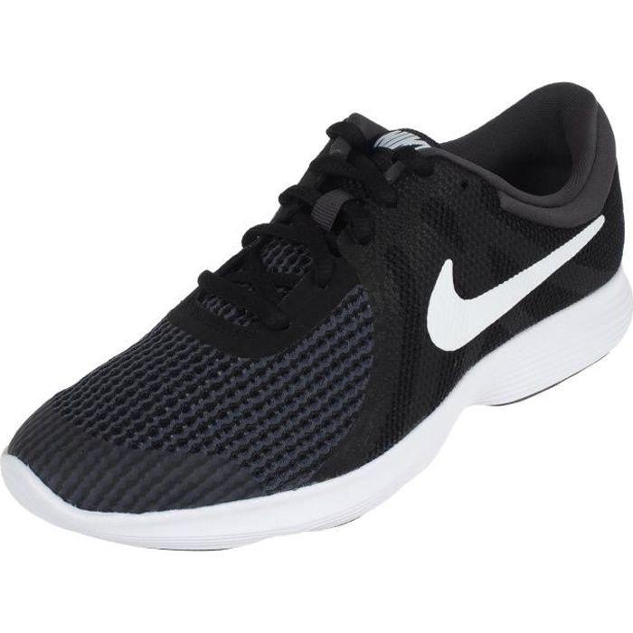 chaussure training nike