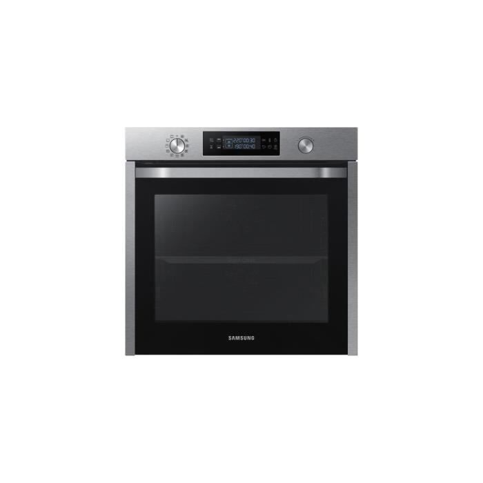 Samsung Four Pyro 75l Twin Convection Porte Froide Rail