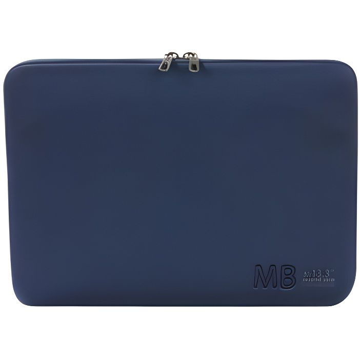 Housse tucano elements pour macbook air 13 ble prix for Housse macbook air 13