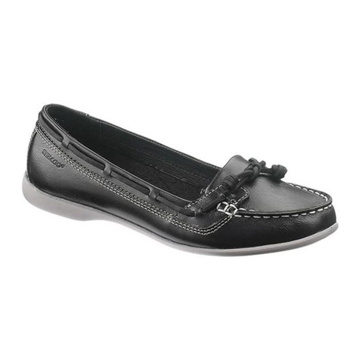 Felucca Slip-on QTURL Taille-40