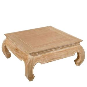 Table basse opium achat vente table basse opium pas for Table basse opium blanche