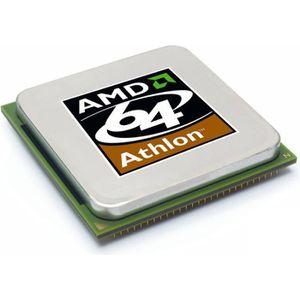 PROCESSEUR Processeur CPU AMD Athlon 64 3500+ 2.2GHz 512Ko AD