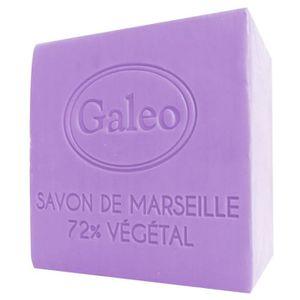 SAVON - SYNDETS Savon Marseille Lavande