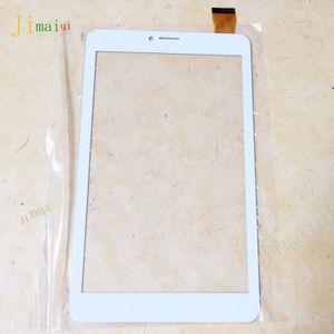TABLETTE TACTILE RECONDITIONNÉE un écran externe 7 inch remplacement écran tactile