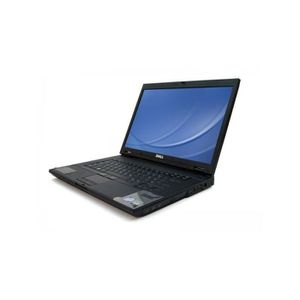 ORDINATEUR PORTABLE Dell Latitude E5500 2Go 160Go