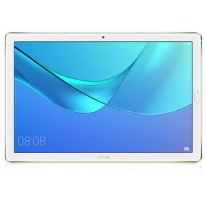 TABLETTE TACTILE HUAWEI MediaPad M5 Pro 10.8 inch Android 8.0 Table