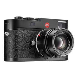 APPAREIL PHOTO RÉFLEX Leica M TYPE 262 - Appareil photo numérique - visé