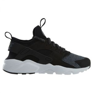 BASKET NIKE HUARACHE RUN ULTRA 942121-004