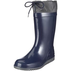 BOTTE Romika Unisexes adultes Bobby Unlined Bottes en ca