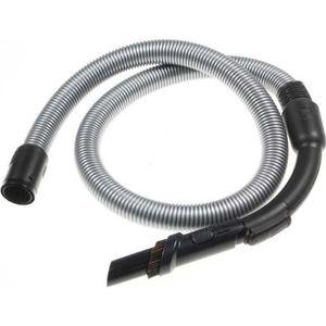 FLEXIBLE D'ASPIRATEUR flexible complet aspirateur silence force rowenta