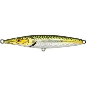 Morue Maquereau Brochet Bass Pêche En Mer Rigs 4 Rouge 40 G Sea Jig Beach Casting Lures
