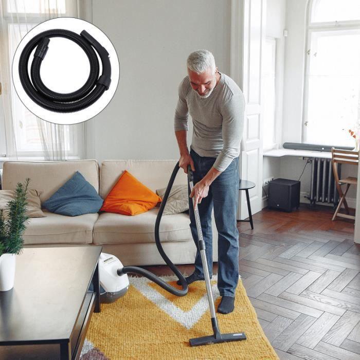 1 PC Tuyau Professionnel des accessoires entretien - pieces entretien entretien des sols - entretien de la maison