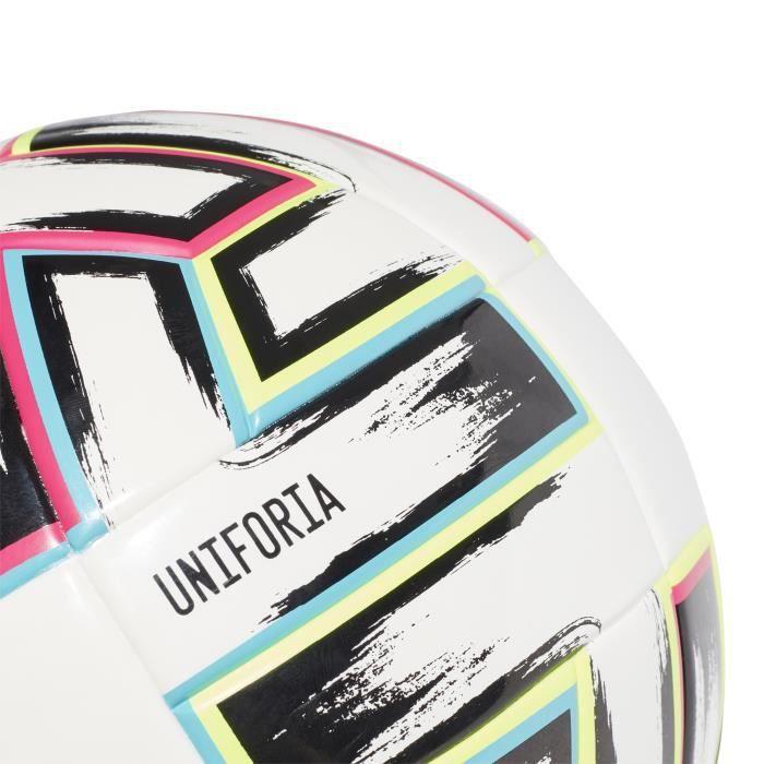 Ballon adidas Uniforia League Sala