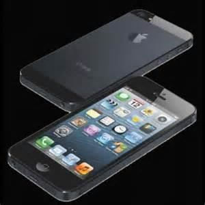 apple iphone 5 16gb noir moins chere achat smartphone. Black Bedroom Furniture Sets. Home Design Ideas