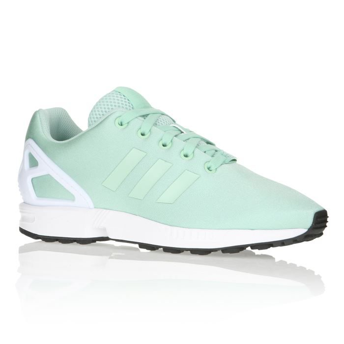 on sale 8d4b5 ab620 ... canada adidas originals baskets zx flux enfant e3f80 87642