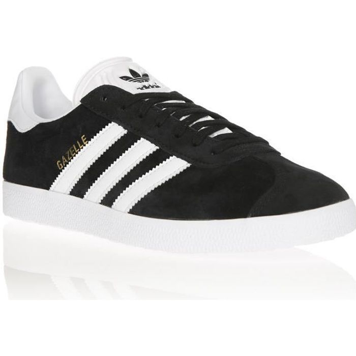 more photos cba41 c54dd Basket adidas gazelle homme