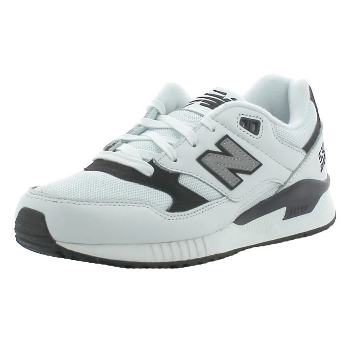 basket new balance 530