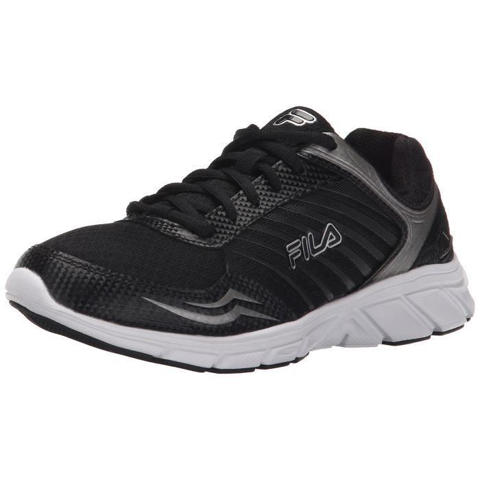 store purchase cheap buying new Fila Chaussures de sport sportive pour femme AO8U2