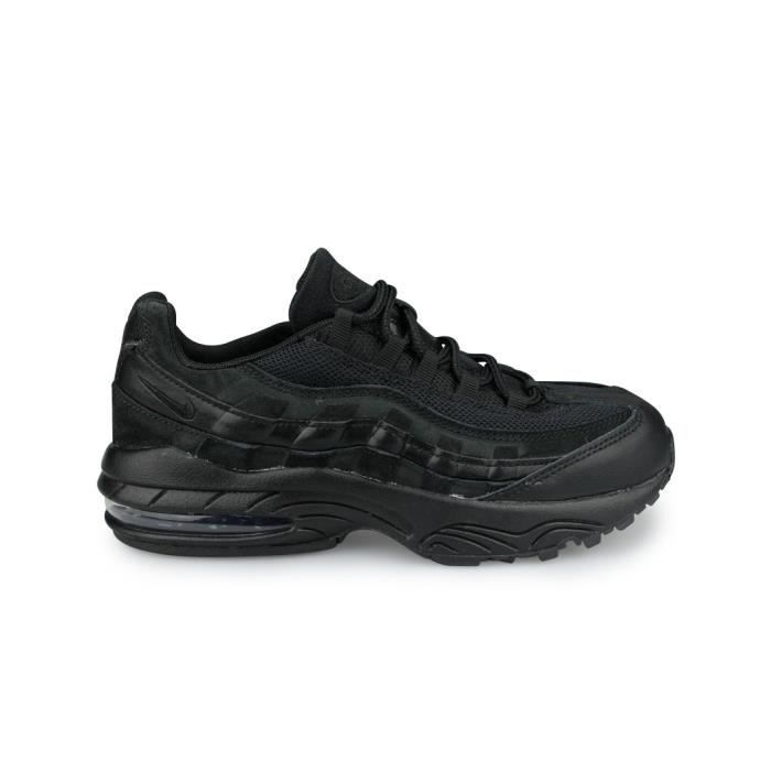 basket nike air max 95 enfant