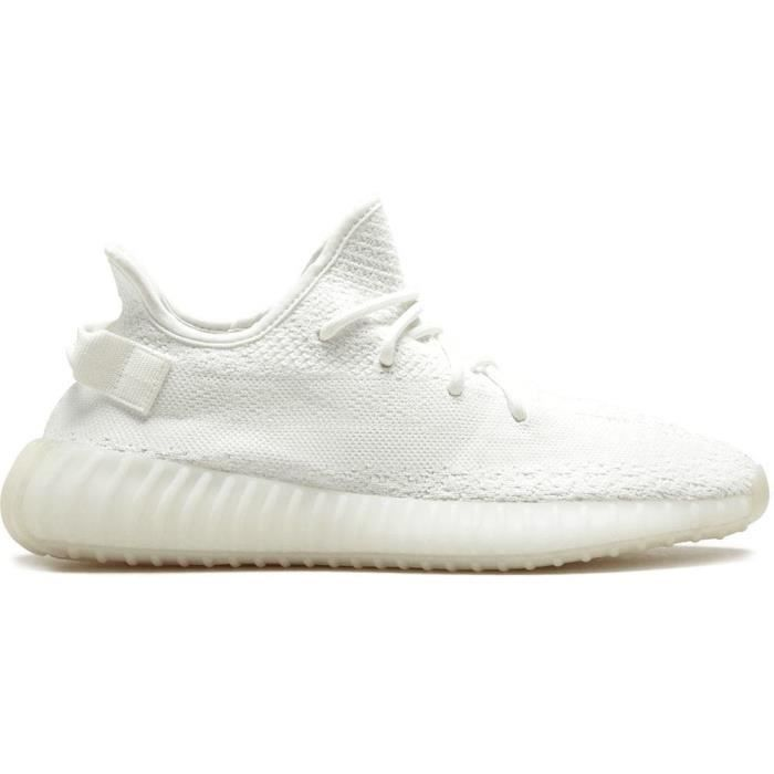 adidas yeezy 350 boost v2 cream white