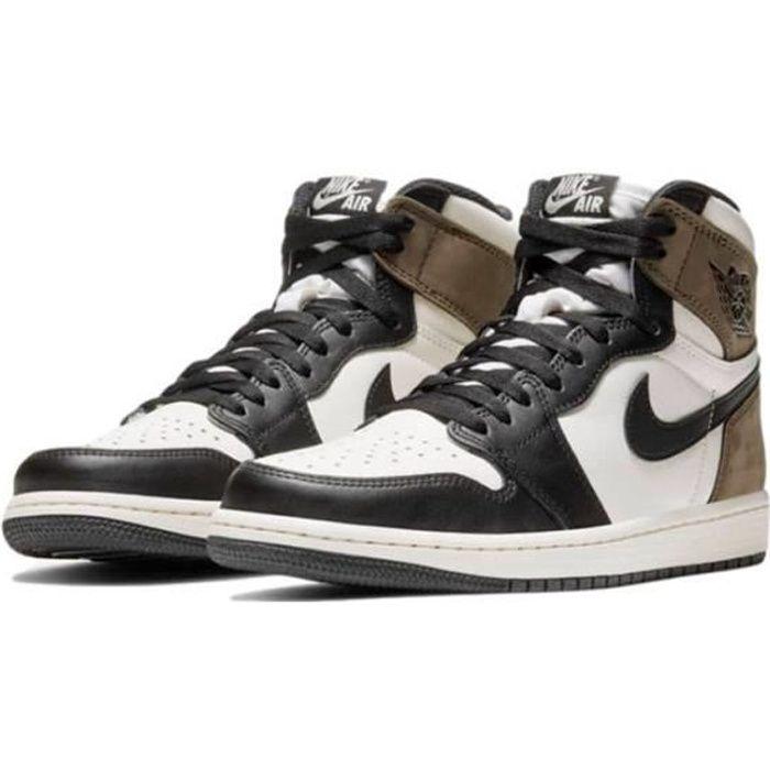 Basket Air Jordan 1 Retro High OG