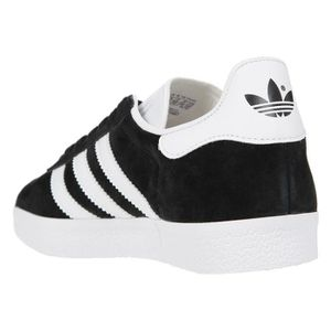 casque rugby adidas pas cher,adidas gazelle homme taille 39