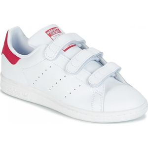 on sale d542c 662ca ... inexpensive c basket basket adidas originals stan smith junior ref.  3b1c1 1c7cb