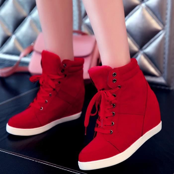 Papillon Casual Confortables Bout Slip knot Rond on Femme Kaki Beguinstore® Chaussures love3988 Sandales AqXgwg