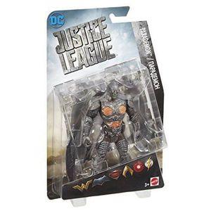 FIGURINE - PERSONNAGE Justice League FGG72 - JEUX/JOUETS - FIGURINES ANI